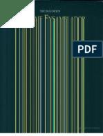 Lenguaje Ensamblador y Programacion Para IBM PC y Compatibles