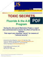 Toxic secrets - Fluoride.pdf