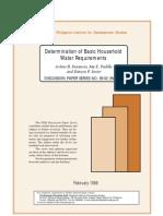 Philippine basic water consumption.pdf