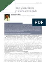 Indian Telemedicine 14241