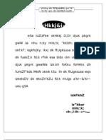 Project Hospital Management-1