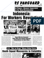 Workers Vanguard No 691 - 22 May 1998