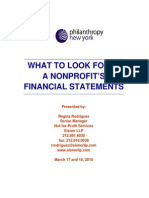 36800WHAT TO LOOK FOR IN