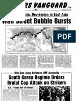 Workers Vanguard No 696 - 11 September 1998