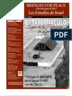 eltabernaculo-120608205938-phpapp02