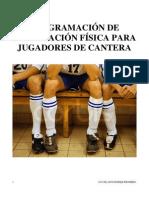 programaciondecanteras-121218140526-phpapp01.pdf