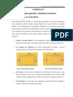 APUNTES Curso Electricidad y Electrónica Industrial