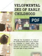 Developmental Tasks of Early Childhood.pptx