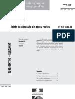 Joints de chaussée de ponts-routes.pdf