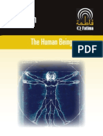 QConcepts_HumanBeing