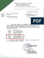 Dody Firmanda 2013 - Format Clinical Pathways 7 Hari RSUD Pare Kediri