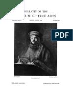 "Sanborn, Ashton - ""Hanford Lyman Story."" Bulletin of the Museum of Fine Arts, Boston 37, No. 222 (August 1939), pp. 64."