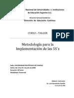 manual-5s