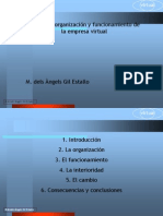 7 Virtual (1)
