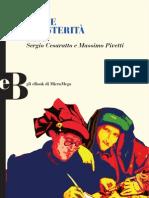 Cesaratto, Pivetti - Oltre l'austerità
