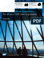 SAP Education Solutions 28 FINAL LORES (1)