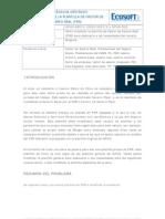 OPUS003 ModificaciA3n de La Plantilla de Factor de Salario Real (FSR)