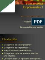 Fundamentos_Empresariales_1 (1)