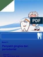 Slide Pleno Blok 16 Modul3