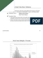 Book Value Ratios.pdf