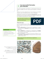 ROCAS (2).pdf