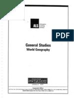 World Geography.pdf