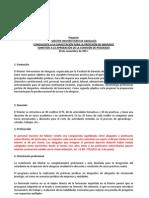 1-Proyecto-Máster_universitario_de_Abogacía_FDUS