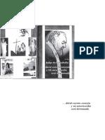 20194712 Amigo de La Confesion Padre Pio