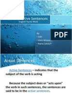 Passive and Aktive Sentences.bi_1