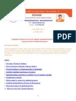 Soham-English-Vol-1-Issue-17.pdf