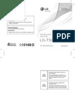 LG-T505_ORE_110620_1.0_printout