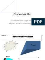 conflict.pptx