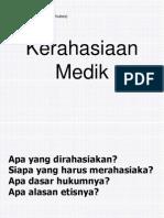 3-kerahasiaan-medik