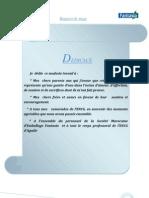 a imprimer.docx