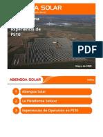 Abengoa Solar 09 Ciemat.pdf