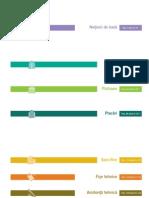 Catalog Tehnic Vizualizare LAFARGE
