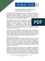 limpezas avaliação riscos.pdf