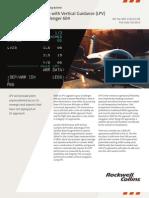 MBLPV FMS Upgrade Challenger 604 BRS110114-2M 012013.pdf