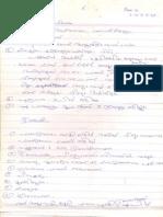 Jeevaavahana - tantrikam.pdf