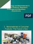 L 4 Nanotechnology