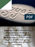 79102972 Chimie Zahar