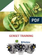 bts Generators
