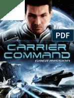 CarrierCommand_manual.spanish.pdf