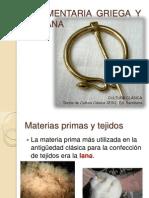 indumentariagriegayromana-111128112139-phpapp02