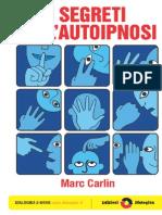 eBook Segreti Autoipnosi