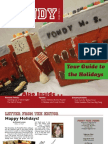 Fondy Free Press (December 2010)