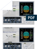 5_Use of FPV A320