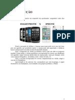 iPhone x Smartphone