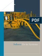 36933783 Subsea Tie in Systems Low Res