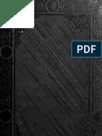 Engels_Die Lage der arbeitenden Klasse.pdf